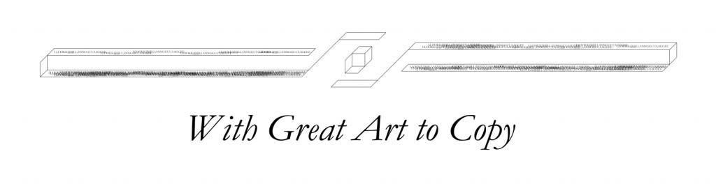 WITH-GREAT-ART-TO-LOOK-AT-LANGUAGE-102612-cropt
