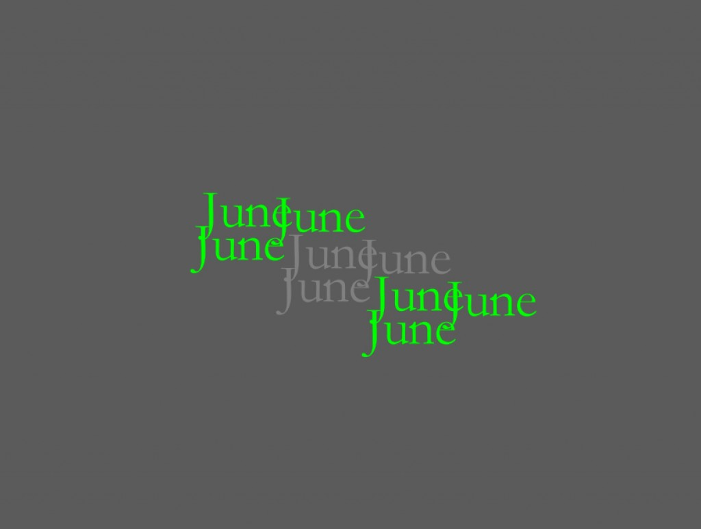 June-3