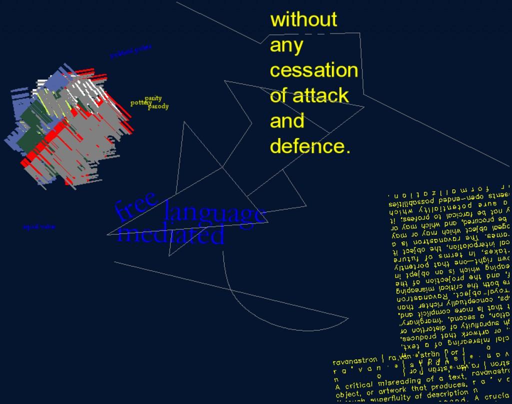 cessation-defence