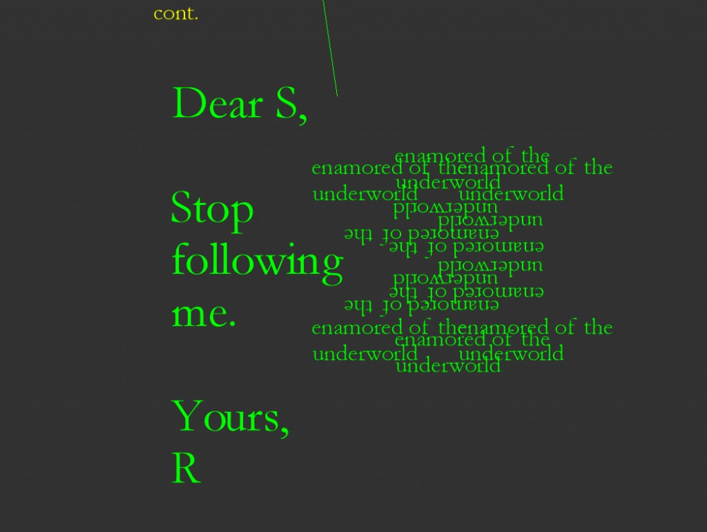 stop-following-me-123112