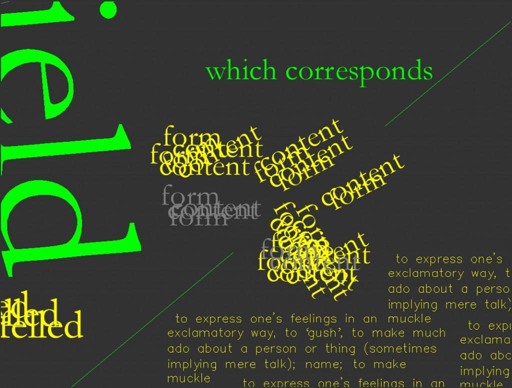 which-corresponds-1231121