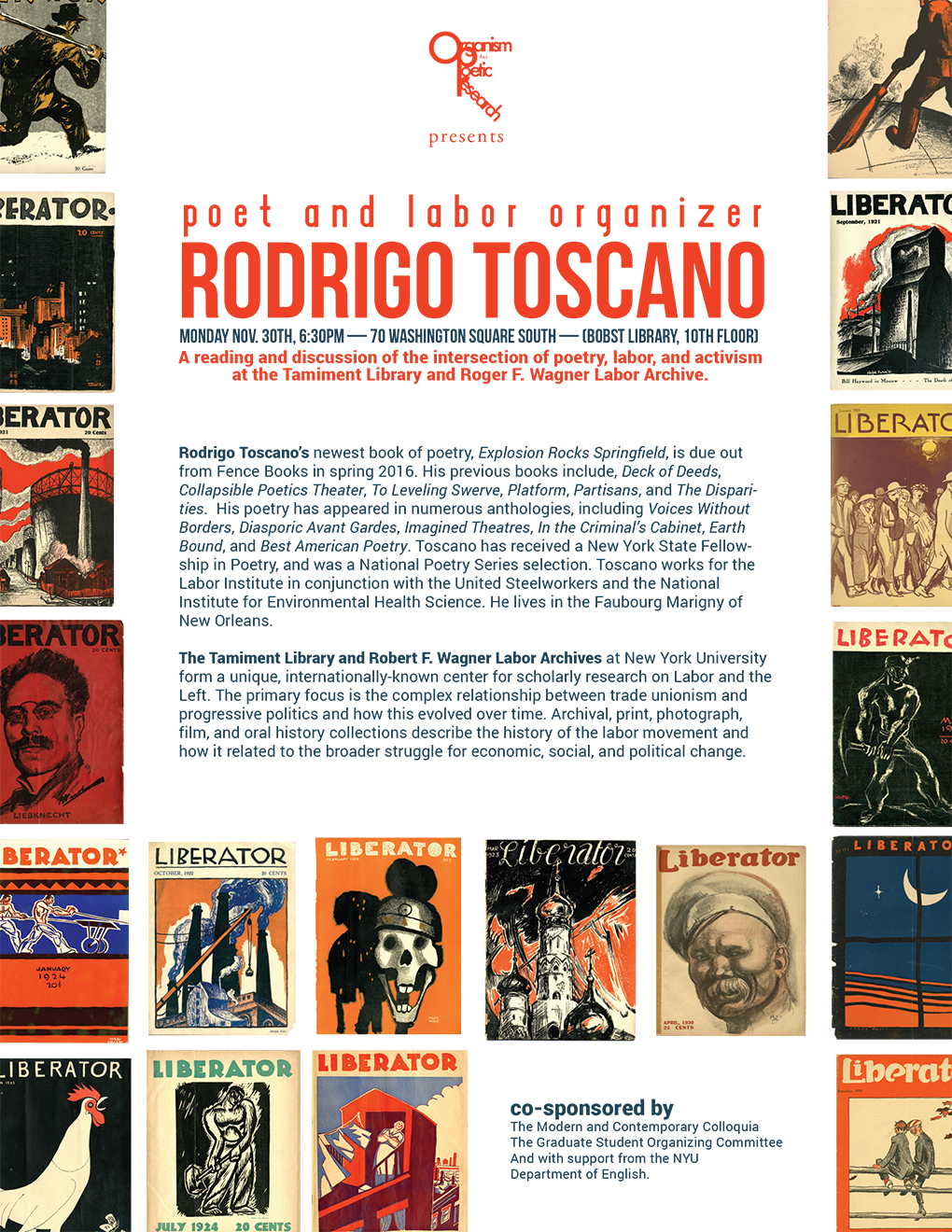 FINAL_ToscanoPoster_cropped