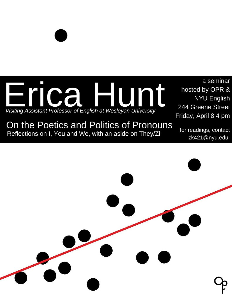 Erica-Hunt-Poster-Final